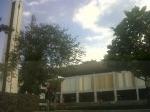 20120723roh_masjid_salman_itb_1.jpg