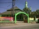 20120801guci_Masjid_Besar_Rancaekek_04.jpg