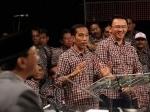 20120916_DAN_Pilkada_DKI_-_Jokowi-Ahok.jpg