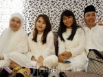 20121004_Ayu_Ting_Ting_5583.jpg