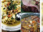 3-kuliner-yogyakarta-di-bandung_20180510_153115.jpg