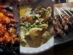 3-tempat-makan-yang-menyajikan-menu-daging-kambing-terlezat-di-bandung_20170912_231328.jpg