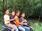 4-anak-boncengan-naik-motor-mau-nengok-teman-hamil-kecelakaan-gabut-kelamaan-belajar-online.jpg