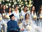5-fakta-oksana-veovedina-ratu-kecantikkan-moskow-2015-yang-dinikahi-sultan-malaysia.jpg