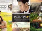 5-film-indonesia-tentang-perjuangan-ayah.jpg