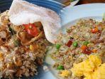 5-kuliner-nasi-goreng-di-bandung-khas-nusantara-hingga-mancanegara.jpg