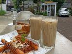 5-menu-favorit-saat-nongkrong-di-deu-coffee.jpg