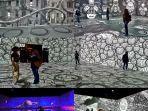 5-spot-foto-keren-di-wahana-ruang-seni-digital-kalaborasi-untuk-feed-instagram-kamu.jpg
