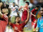 6-pemain-diburu-klub-luar-negeri.jpg