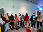 9-orang-tkw-termasuk-2-orang-asal-sumedang-yang-nyaris-jadi-korban-trafficking.jpg