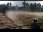 Banjir-Bandang-di-Padang.jpg
