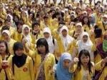 Tribunnews_Bian_Harnansa_mahasiswa_Universitas_Indonesia.JPG