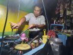 abah-oha-71-penjual-martabak-mini.jpg