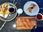 aburi-salmon-nigiri-cheese-burger-gyoza-dan-ebi-yasai-tempurai-gion-izakaya.jpg