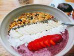 acai-berry-bowls_20180109_184634.jpg