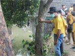 acara-world-clean-up-day-ciamis-menjadi-salah-satu-pengimplementasian-kepada-masyarakat.jpg