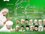 acara-zikir-dan-doa-untuk-kh-muhammad-arifin-ilham_1.jpg