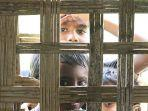 act-bantu-masyarakat-rohingya.jpg