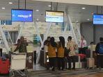 ada-penerbangan-internasional-ke-malaysia-di-bandara-kertajati.jpg
