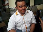 aden-ahmad-51-bacaleg-penyandang-difabel-dari-pks_20180718_115807.jpg