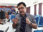 agung-budi-santoso_20180722_134155.jpg