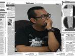 agung-yulianto-wartawan-tribun-jabar_20170622_143535.jpg