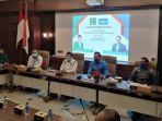 agus-harimurti-yudhoyono-ahy-menyambangi-kantor-dpp-ppp.jpg
