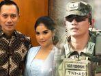 agus-harimurti-yudhoyono-ahy-tinggalkan-annisa-pohan-ketika-harus-bertugas-di-militer.jpg