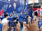 agus-harimurti-yudhoyono_20180217_195554.jpg