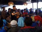 agus-harimurti-yudhoyono_20180319_185924.jpg