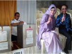 ahmad-fahmi-dan-andri-setiawan-hamami_20180627_112811.jpg
