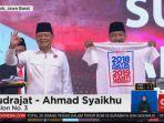 ahmad-syaikhu-debat-calon-gubernur_20180514_230908.jpg