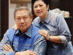 ahy-sby-ani-yudhoyono.jpg