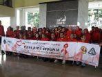 aids-di-ikopin.jpg