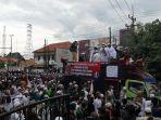 aksi-demo-massa-pembela-ulama-pimpinan-fpi-rizieq-shihab-di-purwakarta.jpg