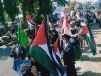 aksi-massa-bela-palestina-di-sekitar-masjid-agung-al-istiqomah-pangandaran.jpg