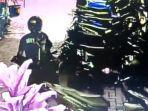 aksi-pencurian-kendaraan-bermotor-terjadi-di-puskesmas-palabuhanratu.jpg