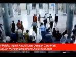 aksi-pria-tak-berbusana-menyerang-imam-masjid.jpg