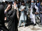 aksi-protes-perempuan-afghanistan.jpg