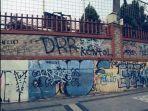 aksi-vandalisme-yang-dilakukan-oknum-pendemo-saat-unjuk-rasa-uu-cipta-kerja-di-kota-sukabumi.jpg