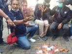 aksi-wartawan-protes-kpu-kabupaten-bandung.jpg