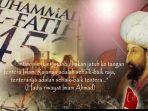 al-fatih_20170802_214211.jpg