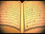 al-quran_20180516_190913.jpg