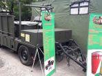 alat-pengangkut-bom-yang-sudah-dijinakkan-atau-bomb-trailer_20171003_220332.jpg