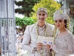 ali-syakieb-menikah-dengan-margin-wieheerm.jpg