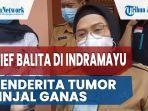 alief-balita-di-indramayu-menderita-tumor-ginjal-ganas-perut-besar-bupati-nina-bawa-ke-rs.jpg