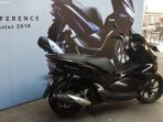 all-new-honda-pcx-hybrid_20180811_163103.jpg