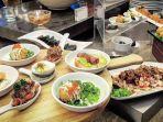 all-you-can-eat-di-the-ambasador-restaurant.jpg