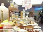 all-you-can-eat-menu-khas-oriental-di-the-ambasador-restaurant-holiday-inn-bandung.jpg