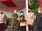 alumni_taruna_akabri_angkatan_1989.jpg